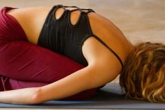 yoga-childpose