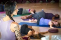 200hour yoga teacher training  ya certification in costa
