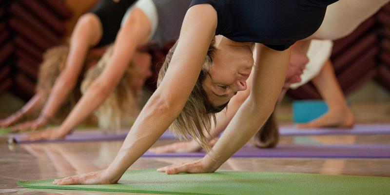 yoga-downward-dog1