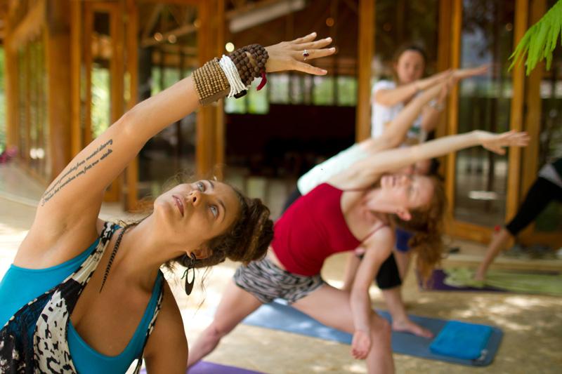 yoga-oshohall-kristina