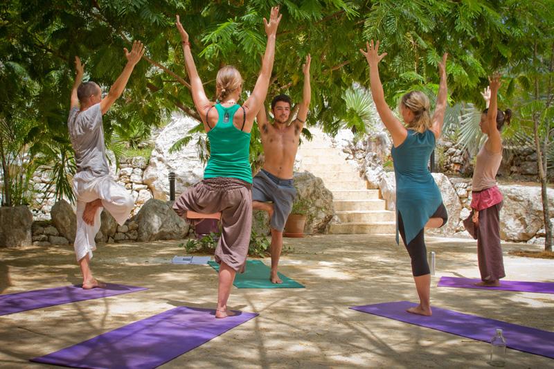 yoga-oshohall5
