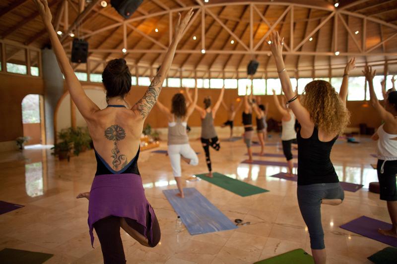 yoga-training02