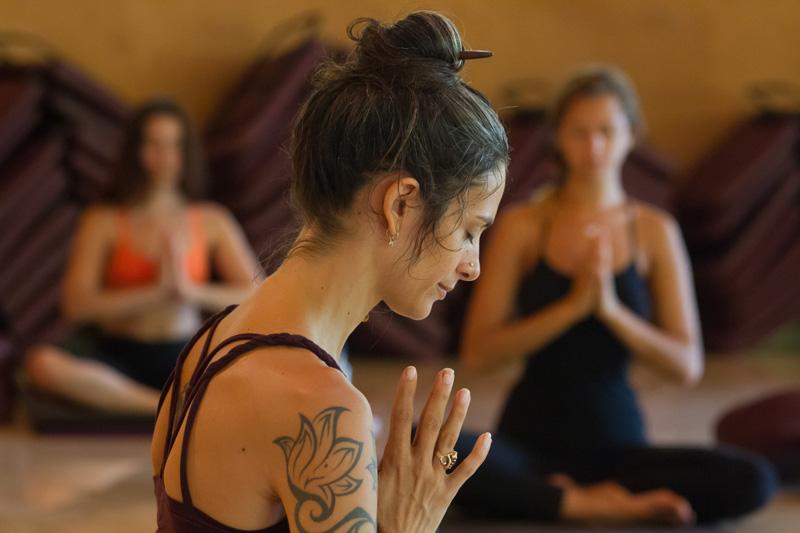yogateachertraining-adya6