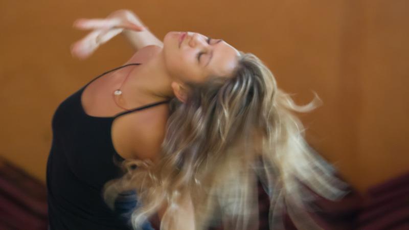 yogateachertraining-dance1