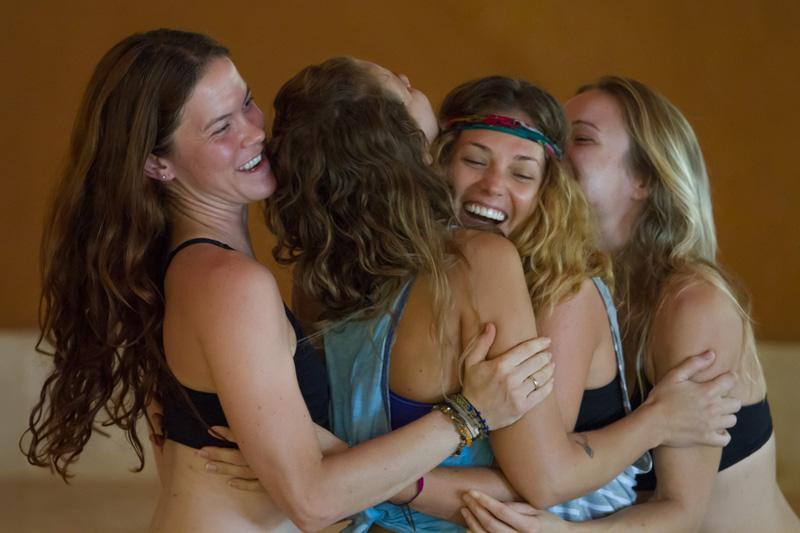 yogateachertraining-hug-happy2