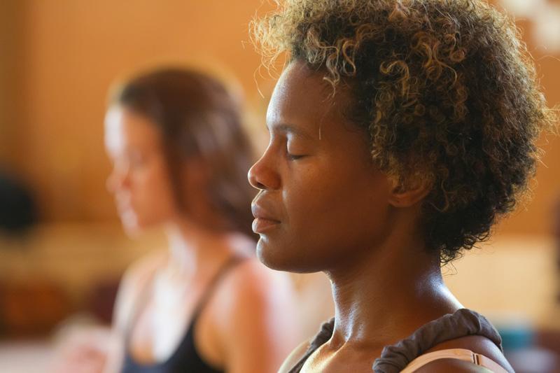 yogateachertraining-meditation4-peace