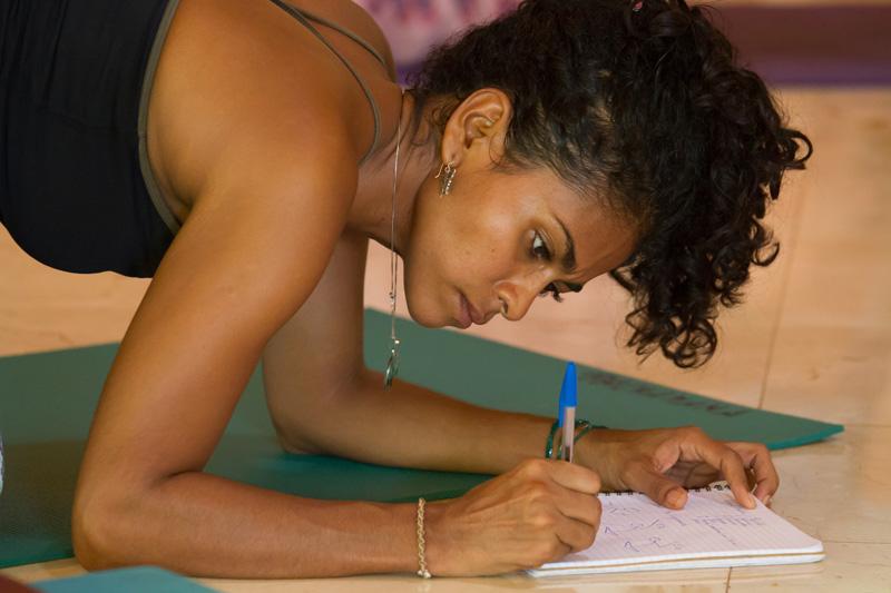 yogateachertraining-writing
