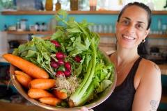 bodycleanse-tanmaya-veggies-1