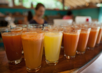 cleanse-juices-maria