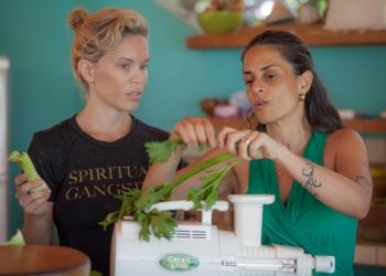 cleanse---juicing-greens-clinic-Nadini-Tamaya-(2)