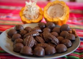 Chocolate-(2)