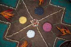 sweatlodge-deco-art-four-directions