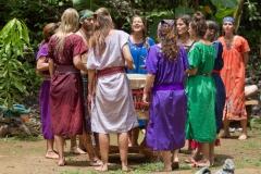 women-drum1