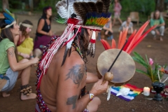 tribal6