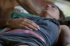 breathwork-holding-belly1