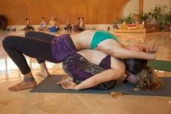 Osho-Hall-YTT-Marissa-Acro-Yoga-(3)