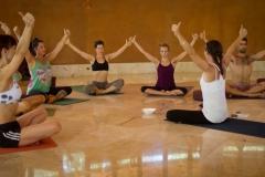 YTT-Osho-Hall-Yoga-Asana-(5)