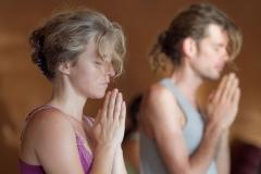 yoga-janu01