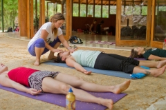 yoga-oshohall-relaxing