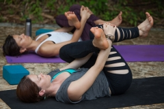yogateachertraining-outside9