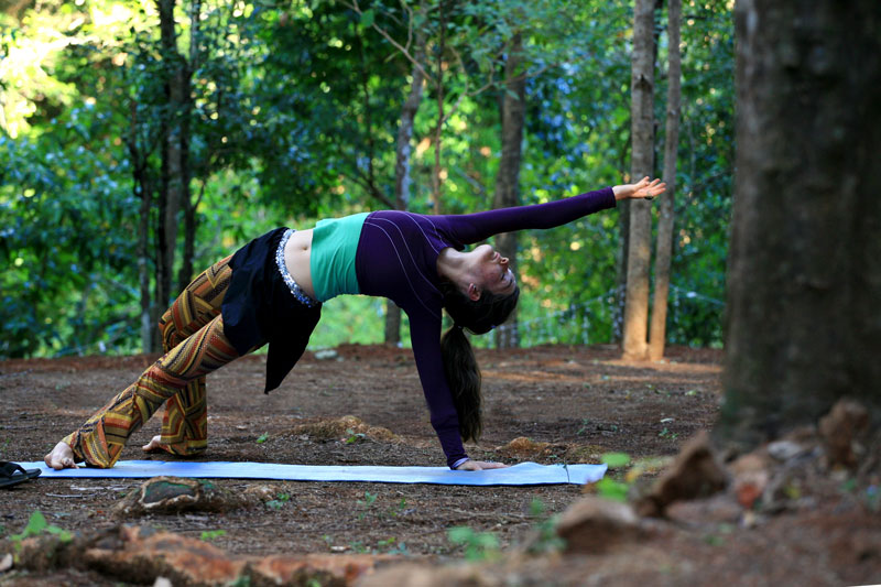 yoga-forest07-kinley