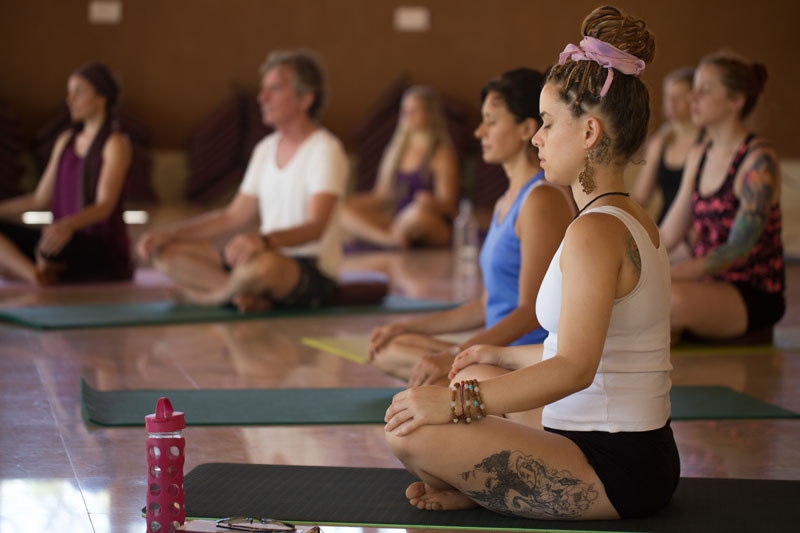 yoga-meditation2