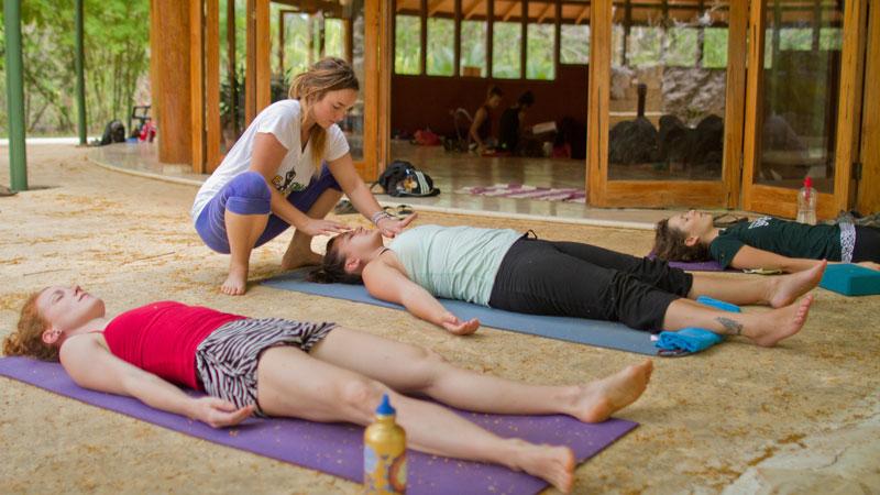 yoga-oshohall-relaxing