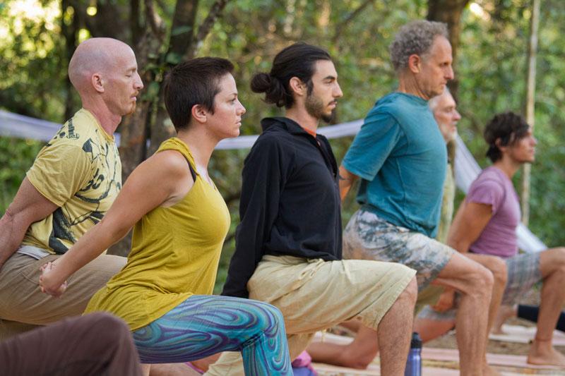 yogaclass12