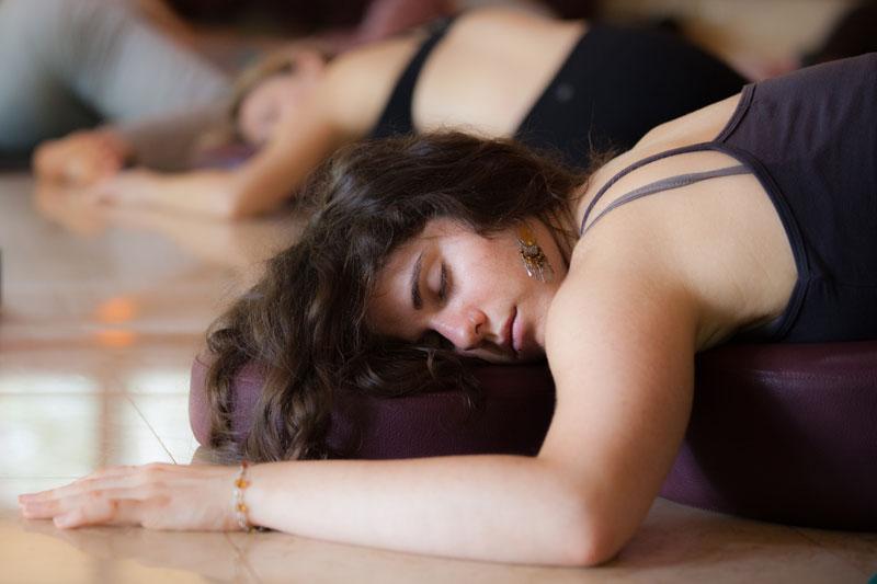 yogateachertraining-relaxing