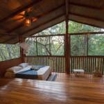 Casa Floresta accommodation