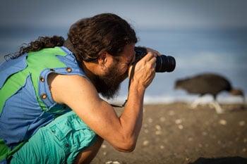 Tyohar Wildlife Photography
