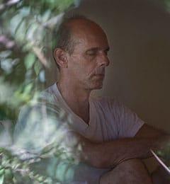 ananda meditation vipassana