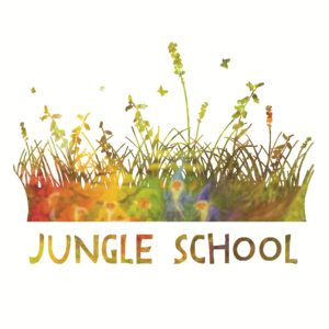 PachaMama Jungle School