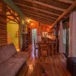 bougainvillae bungalow