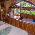 Casa Estrella accommodation
