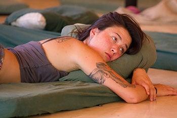 core healing emotional awareness therapy