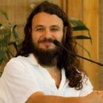 tyohar satsang silence meditation pachamama