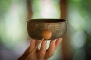 vipassana meditation-silent retreat-tyohar-meditation-silence-pachamama-costa rica-guanacaste-pacific coast