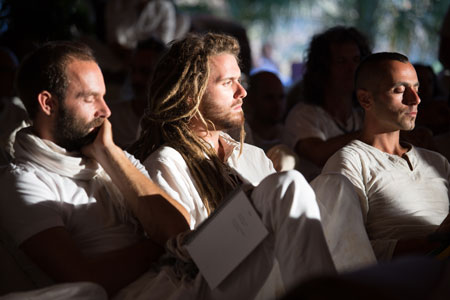 cura musical journey pachamama costa rica