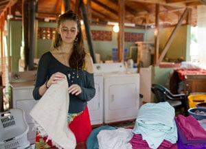 work-exchange-laundry1