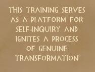 yoga teacher training text