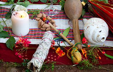 Bladi mesa chachi heart of the andes indigenous prayer circle
