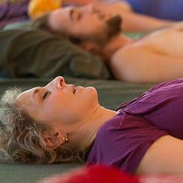 clarity breathwork training