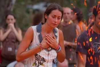 fire-prayer-nalada