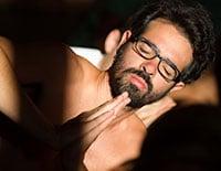Pachamama - 4 day Yoga Intensive