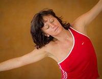 Pachamama - Dance & Yoga
