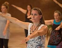 Pachamama - Gurdjieff Sacred Dances