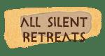 all-silent-retreats-button