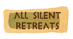 all-silent-retreats-button