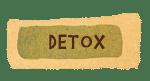 detox-body cleanse